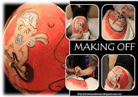 http://creatuembarazo.blogspot.com.es/2015/12/making-off-sesion-de-rock-bellypainting-crea-tu-embarazo.html
