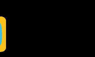 France Arabic VLC NL NPO Pink Alb Tring