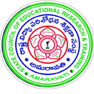 Online teaching to students from today from1st to 10th class  , Through the online.. SCERT issued guidelines