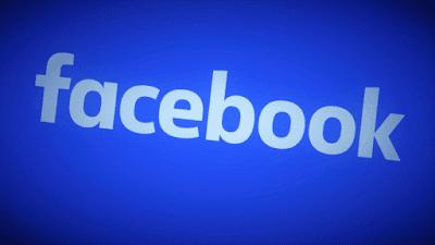 تحميل برنامج Facebook Pro 2017 الجديد