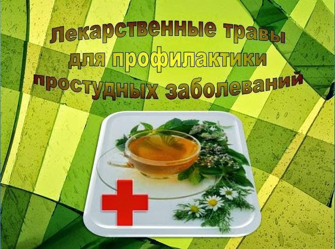 http://yadi.sk/d/xjFfgbXtMec8b