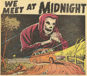 TimelyAtlasComics USA COMICS Vol 2 GoldenAge Masterworks