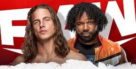 Ver Wwe Raw Online En Vivo 24 de Mayo de 2021