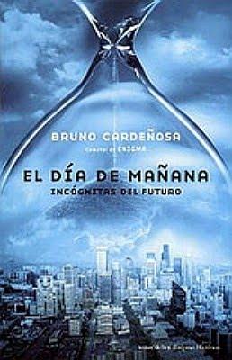 El día de mañana – Bruno Cardeñosa