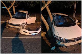 http://vnoticia.com.br/noticia/4336-carro-colide-com-arvore-na-avenida-afonso-celso-proximo-a-rua-da-jaca-em-sfi
