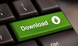 Cara jitu menghasilkan uang dari Blog Download