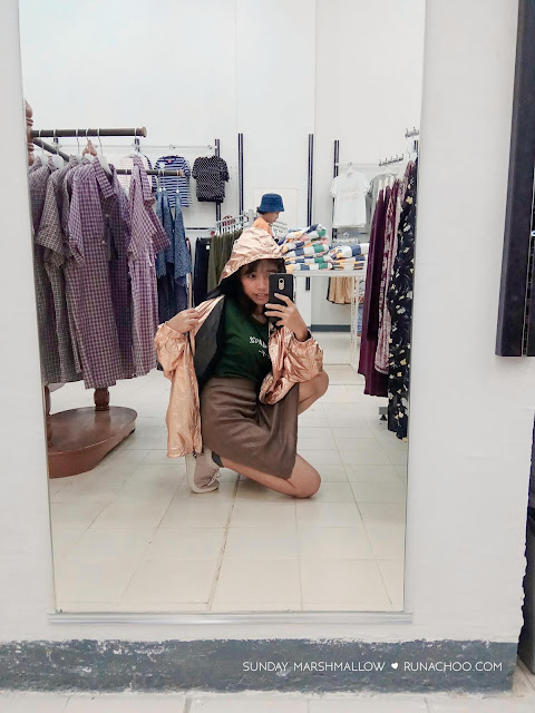 gaya-ootd-model-baju-imlek