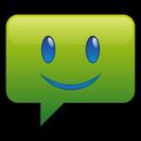 chomp SMS 8.12 B-9081207 Pro Apk