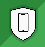 Download Anti Spyware Android App