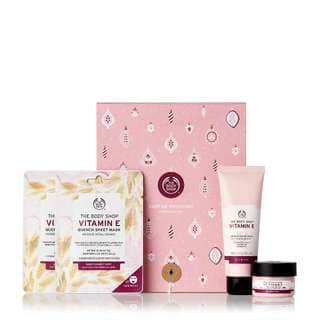 Skincare bodyshop