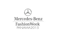 Mercedes-Benz Panama Fashion Week