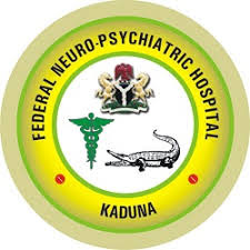 Federal Neuro-Psychiatric Hospital