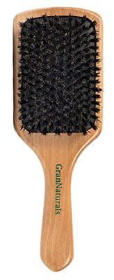 Good brush for thin hair