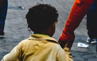النمسا,متى,يمكن,للسلطات,أخذ,الأطفال,من,أباءهم؟