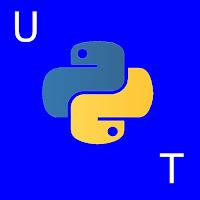 python-mensagem-tela