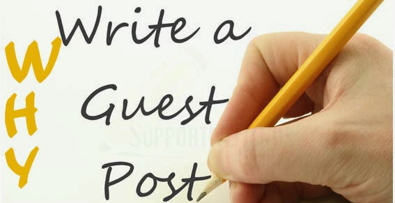 why-do-guest-blogging-567-291
