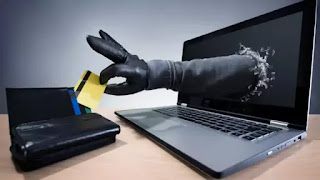 theft-in-bank-account-cyber-crime
