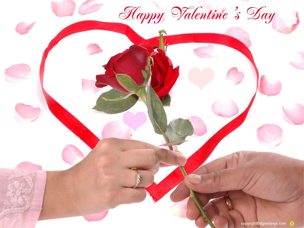 happy valentine's day - photo #47