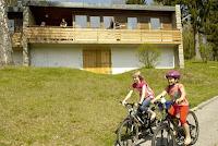 Ferienpark Bayernpark Grafenau
