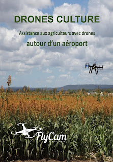 http://www.aeriapole.com/WordPress/Drone_agriculture_flycam.pdf
