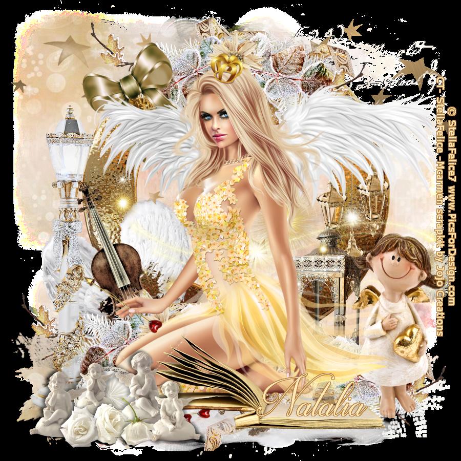 Head Angel - Queens Blade Wiki - Queens Blade: Rebellion