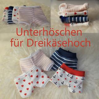 http://barbarasblumenkinderwelt.blogspot.de/2016/06/dreikasehoch-feiert-geburtstag-2.html