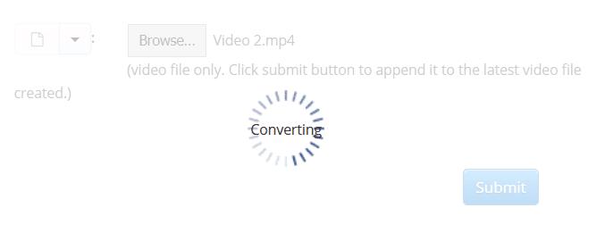 yang wajib dikuasai dalam dunia editing 2 Tutorial Menggabung Video Secara Online [Tanpa Aplikasi!]