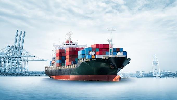 Washington tajvani és hongkongi hajózási vállalatokat büntet