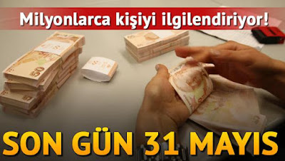 http://tarafsizhaber.blogspot.com/2017/05/prim-borcu-icin-31-mays-son-gun.html