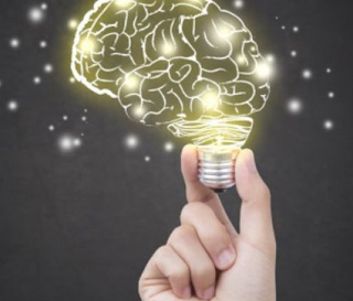 Begini Cara Menjaga Agar Otak Tetap Sehat
