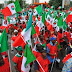 Govs, NLC on Collision Course Over Minimum Wage, Pensions, Others