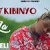 DJ KIBINYO - LaLa BEAT SINGELI l Download