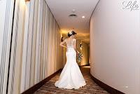 casamento luxuoso realizado na associação leopoldina juvenil em porto alegre com organização projeto cerimonial de life eventos especiais