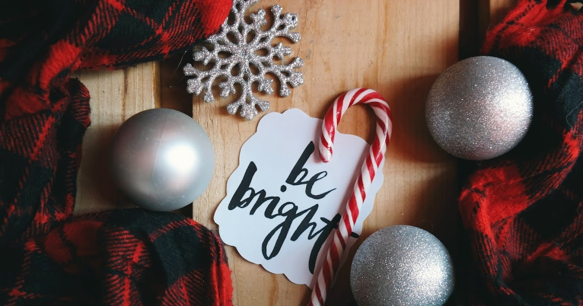Shoestring Elegance Christmas Do It Yourself Ideas