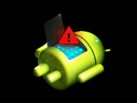 2 Cara Mengatasi Android Bootloop Stuck Di Logo Coffedroids