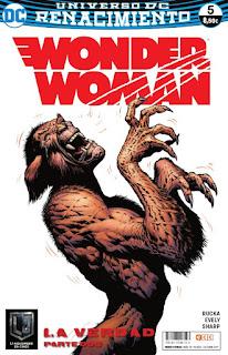 https://nuevavalquirias.com/renamiciento-wonder-woman-serie-regular-comic.html