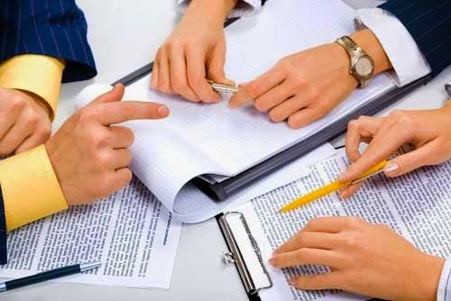 Contoh Penelitian Yang Relevan Contoh Proposal Contoh Proposal Penelitian Terbaru Persiapan Mengolah Data Menggunakan Regresi Linear Berganda Article