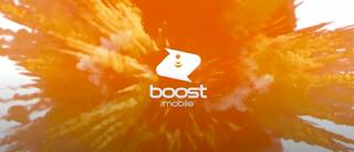 boost-mobile-new-changes-coming-in-august