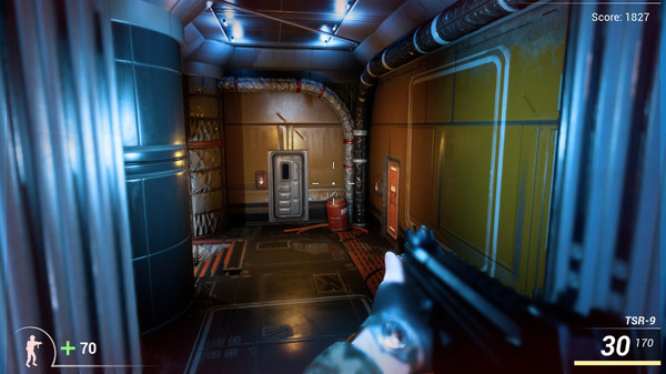 Download DooM in the Dark Free PC Game 2019 Action ~ pc games