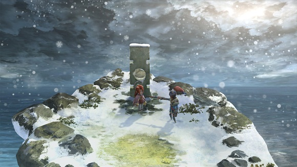 i-am-setsuna-pc-screenshot-www.ovagames.com-3