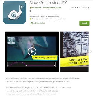 Best Instagram Video Editor Apps, video editing apps for instagram story, best instagram video editing apps, Instagram Video Editing Apps Free  2020,