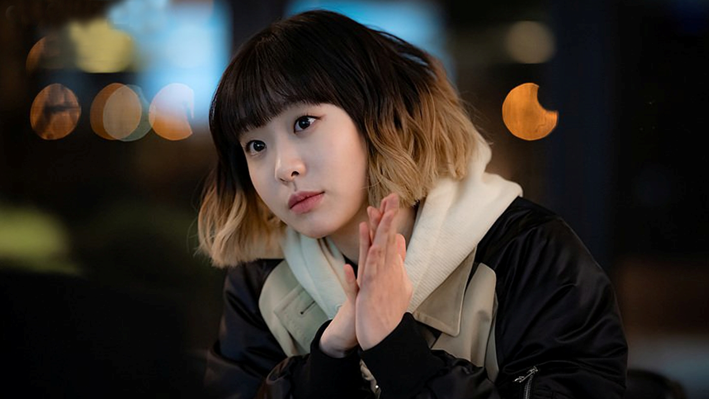 After 'Itaewon Class', Kim Da Mi is Confirmed to Be a Cast in the Movie 'Hello My Soulmate'