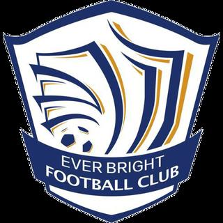 2019 2020 Liste complète des Joueurs du Shijiazhuang Ever Bright Saison 2019 - Numéro Jersey - Autre équipes - Liste l'effectif professionnel - Position