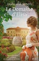 Le domaine d'Elisa