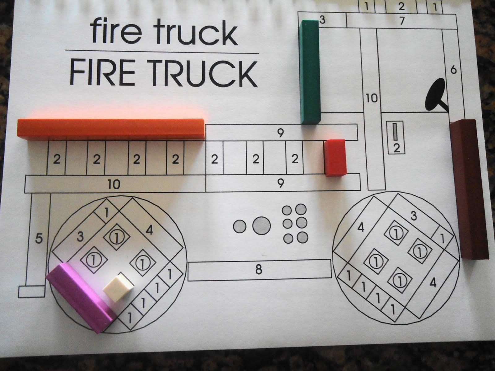Teaching With Tlc Teaching Multiplication The Fun Way