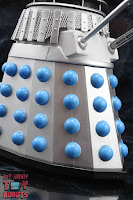 History of The Daleks #3 21