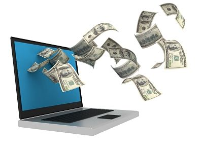 Earn Money With Click2Sell!