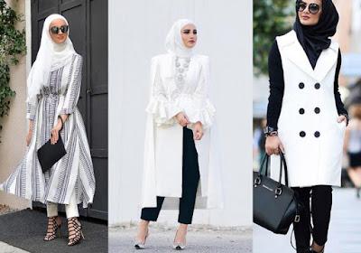 تعرفي على.. أبرز صيحات الموضة لموسم ربيع وصيف 2019-2020