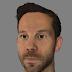 Castro Gonzalo Fifa 20 to 16 face