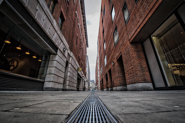 urban tim grist environment photographer landscapes thirds rule recording visual unit right aim